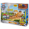 Paw Patrol Dino T-Rex Rescue - R Exclusive