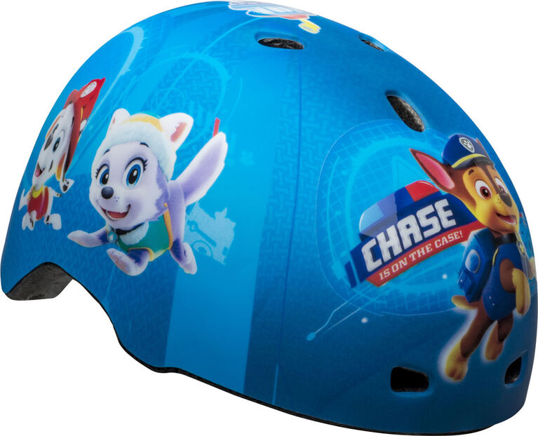 Paw Patrol Child Multisport Helmet