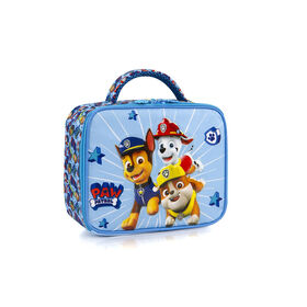 Heys Kids Lunch Bag - Paw Patrol.