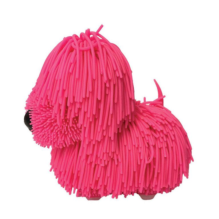 Fashion Angels Cha Cha le chien cabré - Rose - Édition anglaise