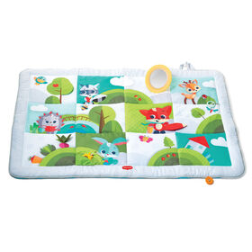 Tiny Love Meadow Days Super Mat