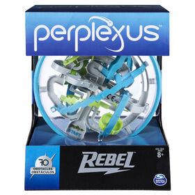 Perplexus Rebel - Jeu casse-tête - Labyrinthe dans une boule