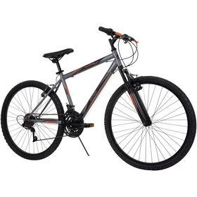 Avigo Ultrax Mountain Bike- 26 inch