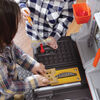 Step2 Big Builders Pro Workshop