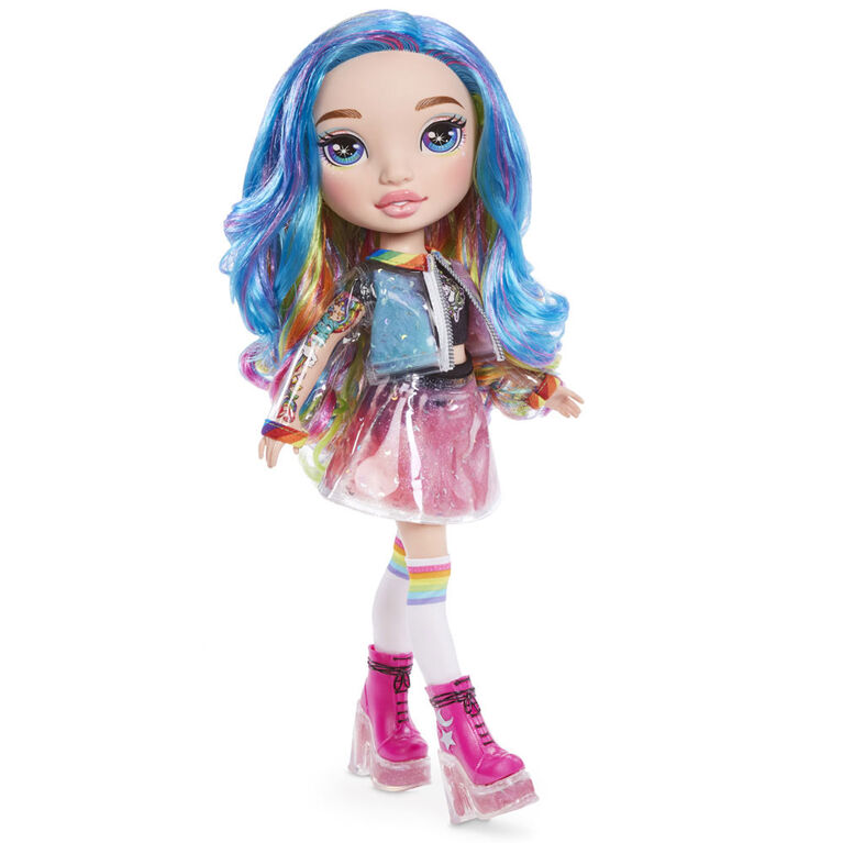 Poopsie Rainbow Surprise Dolls - Rainbow Dream or Pixie Rose.