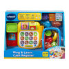 Vtech - Ring & Learn Cash Register - English Edition