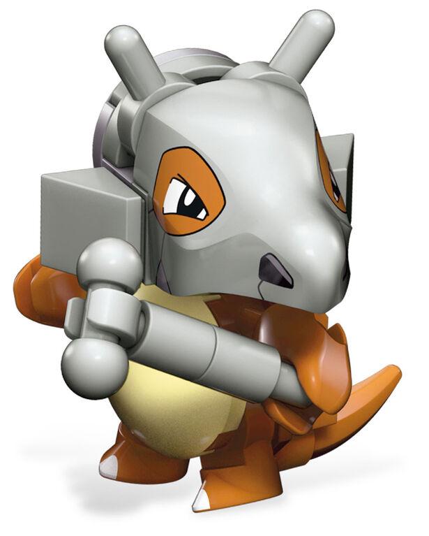Mega Construx -  Pokémon - Cubone