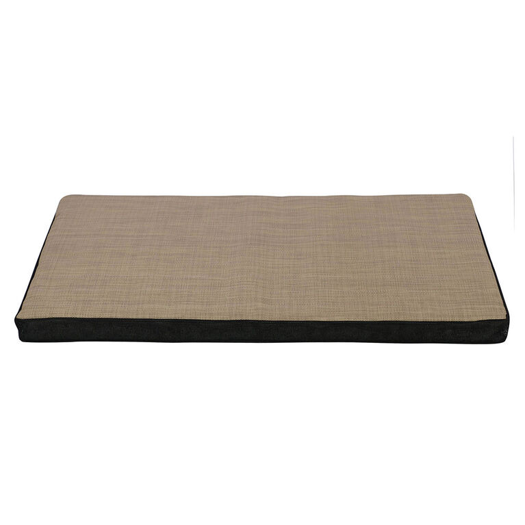 Gen7 Pets Cool-Air Pad Medium - Sand