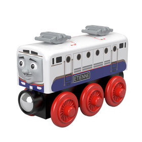 Thomas & Friends Wood Etienne