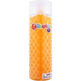 Orbeez Crush Grown Orbeez - Orange