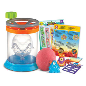 Learning Resources - Beaker Creatures Whirling Wave Reactor