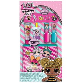L.O.L. Surprise! Beauty Set