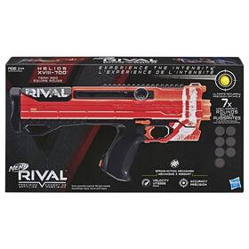 Nerf Rival Helios XVIII-700 (red)