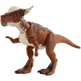 Jurassic World Camp Cretaceous Savage Strike Stygimoloch