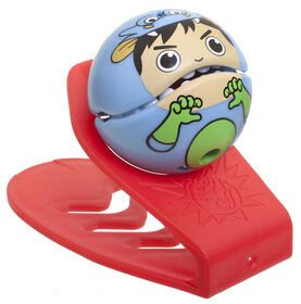 Ryan's World Gobsmax Paquet De 2