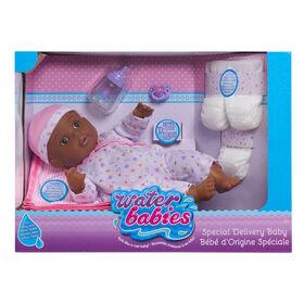 Waterbabies Special Delivery Baby - R Exclusive