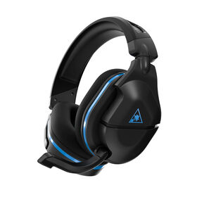 Earforce Stealth 600 V2 PS4