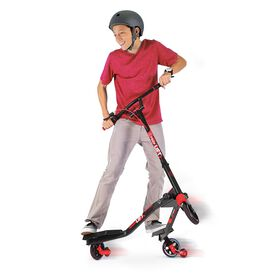 Yvolution - Y Fliker F3 Lift Scooter - R Exclusive