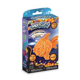ORB Molecules Single Color Pack Orange