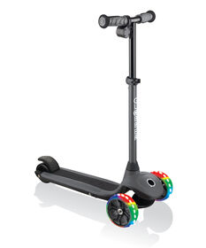 Globber One K E-Motion 4 Trottinette Electrique