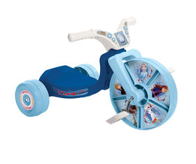 Frozen II 10 inch Fly Wheel