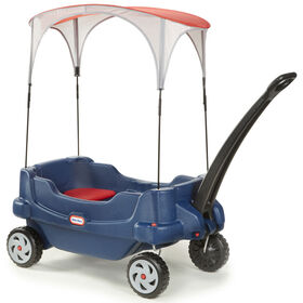 Little Tikes Luxueuse voiturette