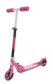 Sport Runner Premium Series Kick Scooter - Pink - R Exclusive