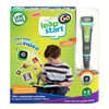 LeapFrog LeapStart Go - English Edition
