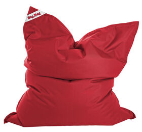 Gouchee Design - Bigbag Brava Waterproof XL Beanbag - Red