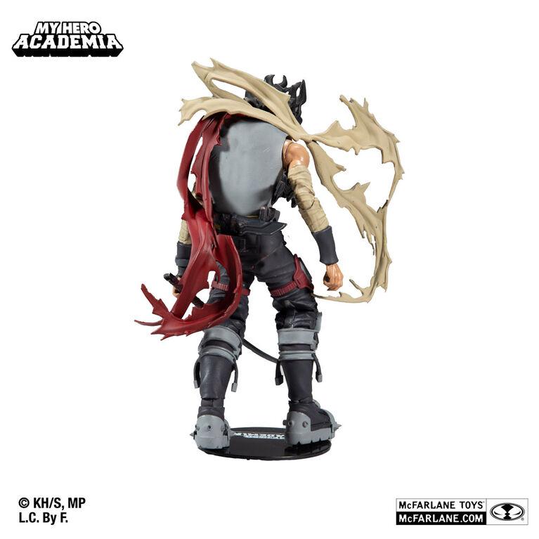 McFarlane - My Hero Academia - Stain Figure
