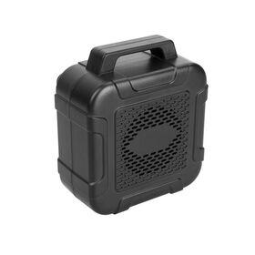 Vivitar Bluetooth Speaker