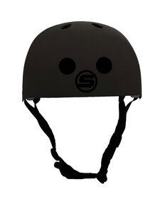 Sport Runner casque multi sport - noir - Notre exclusivité