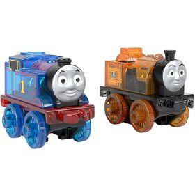 Fisher-Price - Thomas & Friends Minis, Light-ups