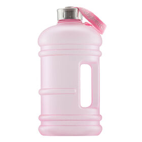 The Big Bottle Co - Frosted Blush