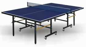 Swiftflyte - Match Table Tennis Table
