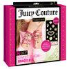 Juicy Couture Romantic Suede Bracelets - English Edition