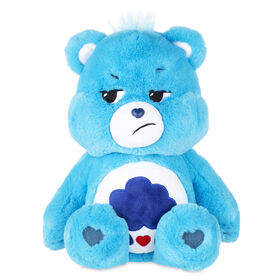 Care Bears Medium Plush - Grumpy Bear