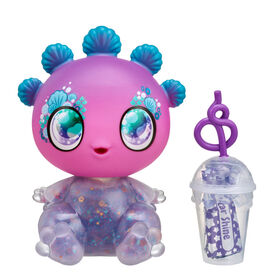 Goo Goo Galaxy  Single Doll Pack - Luna Laguna.