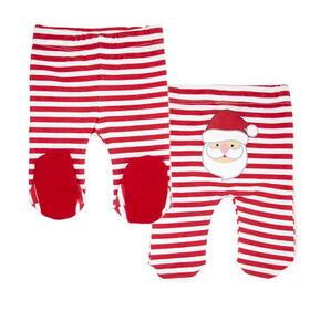Koala Baby Striped Pant 6M