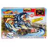 Hot Wheels - Monster Truck - Scorpion Sting Raceway