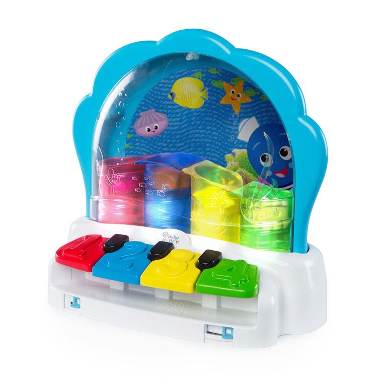 Pop & Glow PianoMC