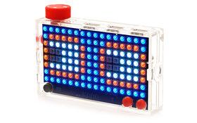 Trousse Pixel de KANO | Faire et coder avec la lumière