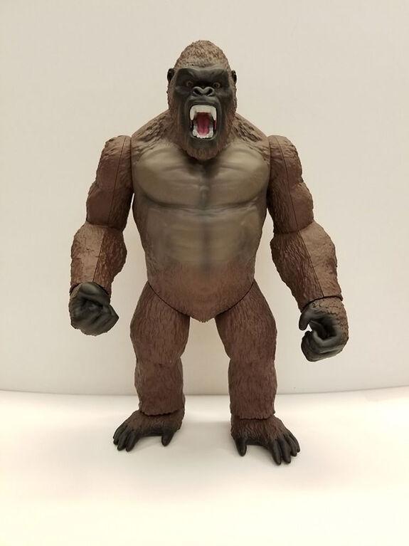 Monsterverse: Toho Classic 11'' - Kong: Skull Island