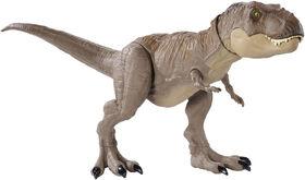 Jurassic World Extreme Chompin' Tyrannosaurus Rex