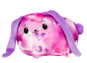 Pikmi Pops Jelly Dreams - Rae the Bunny - French Edition