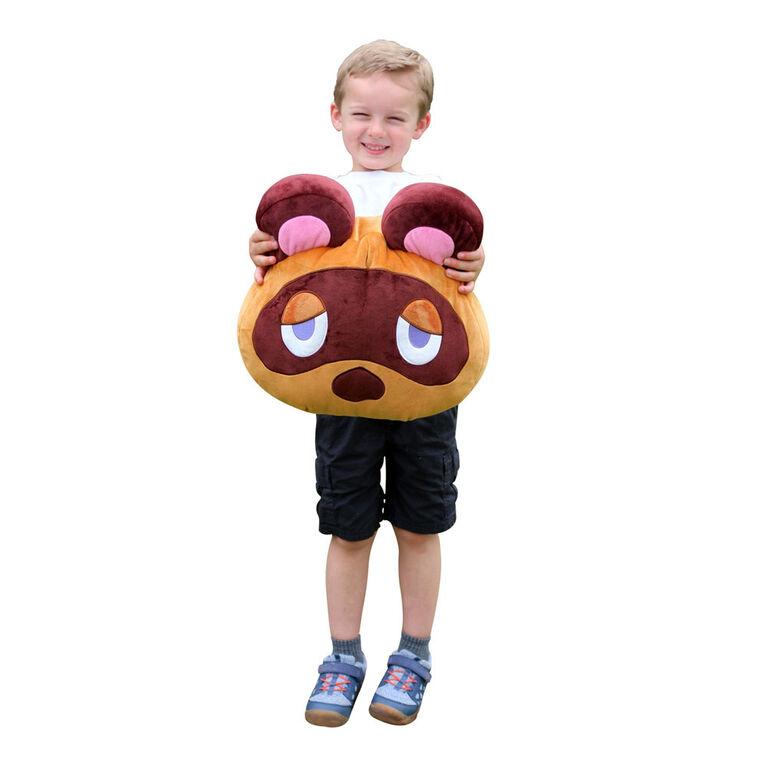 Mocchi Super Mega Collectible Tom Nook