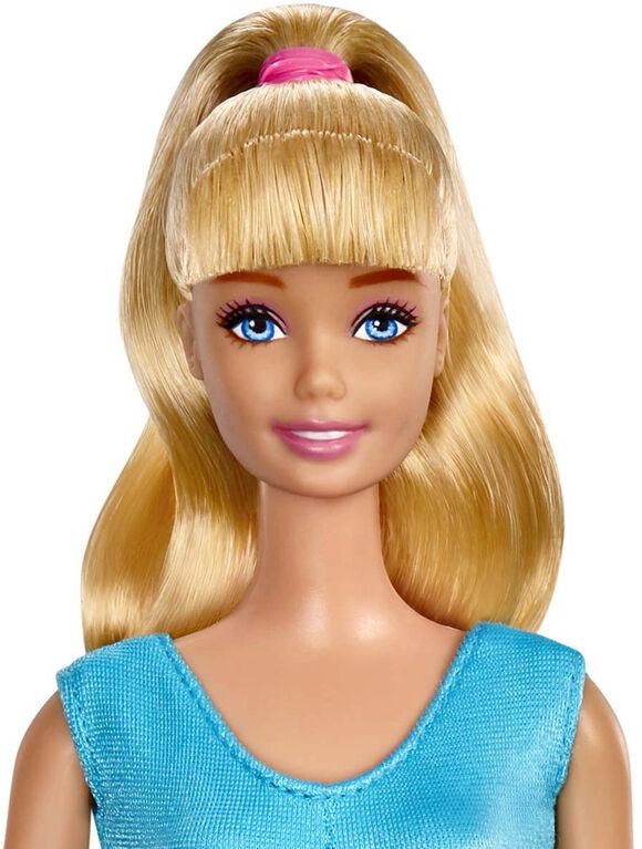 Disney Pixar Toy Story 4 Barbie Doll