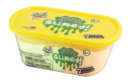 Slimed! - Buttery Goo