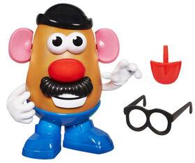 Playskool - Monsieur Patate