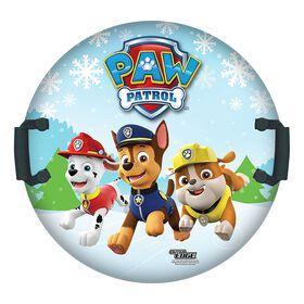 "24"" Paw Patrol Snow Riderz"